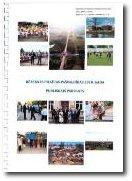 Rēzeknes pilsētas pašvaldības 2010. gada publiskais pārskats